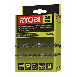 18V Akkutrimmer RLT1830Li OLT1831 Ryobi Fadenspule RAC124 f