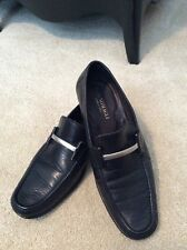 Bruno Magli Men's Shoes Size 9 M