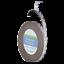 Fliegengitter-Magnetband-selbstklebend-mit-3M-Kleber-Kleberuecken-Magnetstreifen Indexbild 10