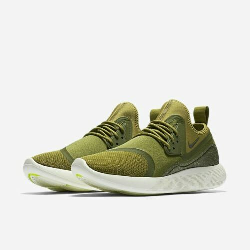 Men's Nike Lunarcharge 10 Uk Essential 5 Shoe 300 9; 9 923619 rErxqCdFw