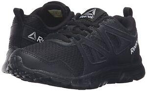 new reebok running shoes