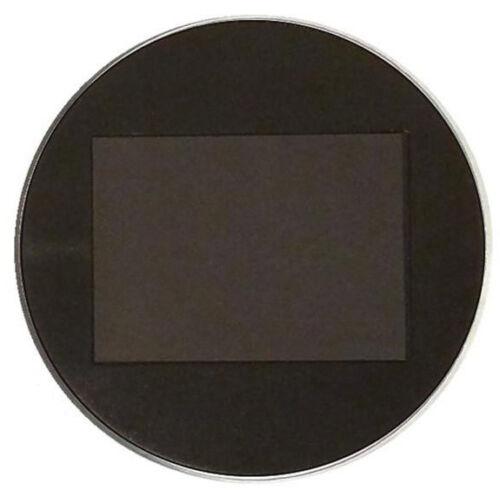 Stocking Filler Birthday Gift I Love Keane Badge Magnet Back