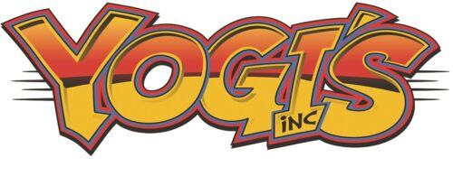 Ididit 2600260040-1980-93 Ford AOD Shift Indicator W//Pointer /& Polished Housin