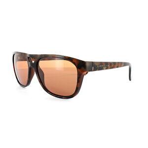 2318f5ea05 Image is loading Serengeti-Sunglasses-Tommaso-7958-Shiny-Taupe-Tortoise -Drivers-