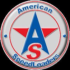American SpeedLoaders