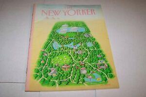 6-25-1990-NEW-YORKER-magazine