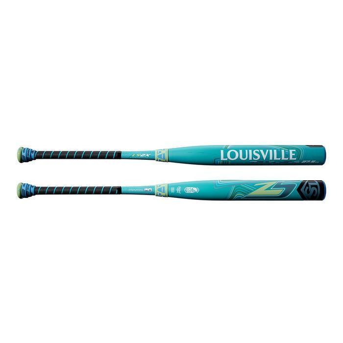 12191ad717a 2019 Louisville Slugger Z5 Power Load Softball Bat Wtlz5u19p 34 ...