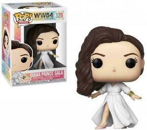 WONDER-WOMAN-034-Gala-034-Funko-Pop-vinyl-figure-10cm-325