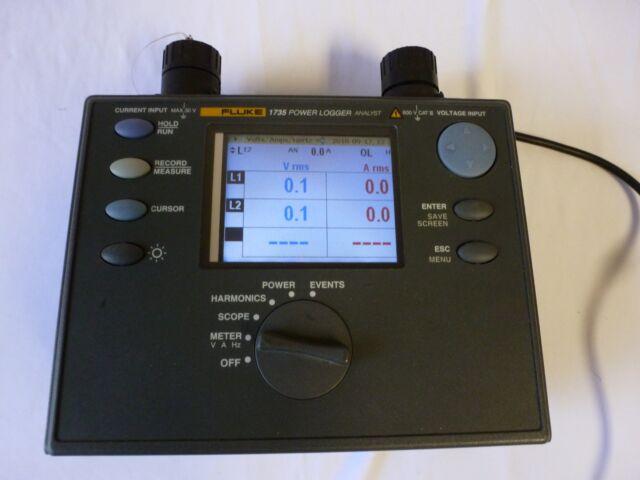5PCS 4x18x7mm 624UU U624ZZ 4mm U Groove Guide pulley Sealed Rail Ball Bearing