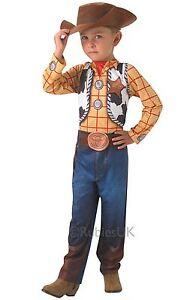 La imagen se está cargando ninos-Woody-Toy-Story-pelicula-Disney -Pixar-Sombrero- 75ec4aaa8ce
