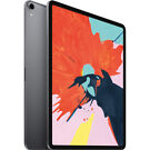 "Apple iPad Pro 12.9"" 64GB Wi-Fi Tablet (Late 2018)"