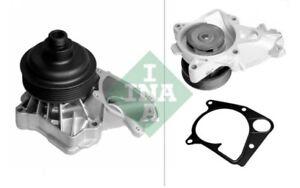 INA-Bomba-de-agua-Para-BMW-Serie-7-538-0174-10