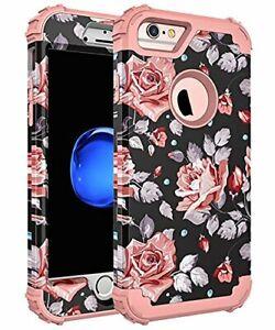 Cover iPhone 6 plus / 6S Plus
