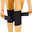 Self-Heating-Magnetic-Knee-Brace-Support-Pad-Thermal-Therapy-Arthritis-Protector thumbnail 2
