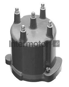 Intermotor-Distribuidor-Tapa-46872-Nuevo-Original-5-Ano-De-Garantia