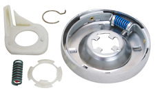 285785 Washer Clutch Kit Assembly Whirlpool Sears AP3094537 PS334641 Gemline
