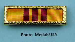 Vietnam-Presidential-Unit-Citation-Ribbon-Bar-with-Army-large-frame