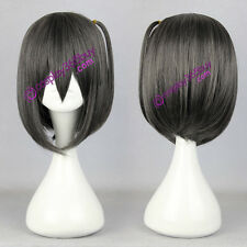 Nendoroid Hentai Prince and the Stony Cat Tsutsukakushi tsukiko cosplay wig