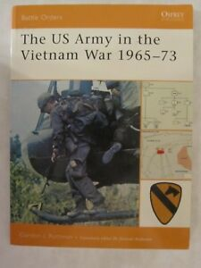 Osprey-The-US-Army-in-the-Vietnam-War-1965-73-Battle-Orders-33