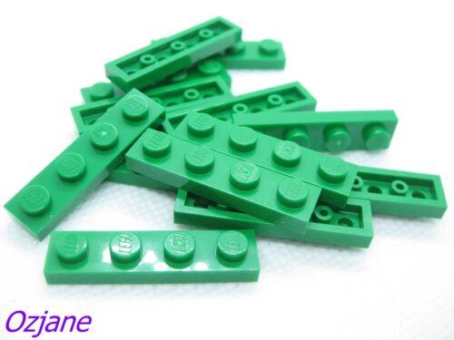 Set 6765 10001 7745 4558 Chapeau personnage LEGO OldGray minifig hat ref 3629