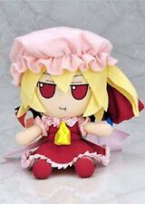 Gift Touhou Plush Series 32 Ibaraki Kasen  FumoFumo Kasen Plush Doll Stuffed Toy