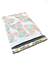 Designer-Poly-Mailers-Plastic-Envelopes-Shipping-Bags-Custom-SmileMail thumbnail 47