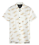 STONE-ISLAND-SHADOW-PROJECT-MENS-SS-SHIRT-NYCO-POPELINE-PRINTED-MEDIUM-LC02 thumbnail 1