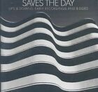 Saves The Day - UPS & Downs Early Recordings and B-sides Ean0601091039827