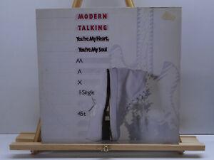 Modern-Talking-You-039-re-My-Heart-You-039-re-My-Soul-12-034-Maxi-2