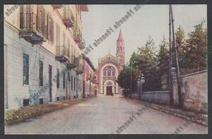 VARESE-BUSTO-ARSIZIO-84-Cartolina-viaggiata-1930