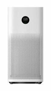 XIAOMI Mi Air Purifier 3h Pulitore Aria-Bianco-Nuovo-Confezione originale-WIFI
