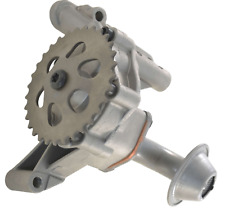 Engine Oil Pump with Oil Pickup Tube Brand New for VW /& Audi