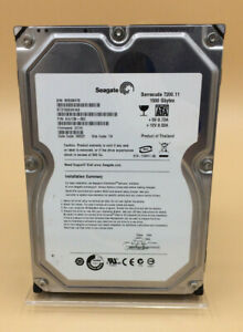 Seagate-Barracuda-ST31500341AS-1-5TB-32MB-Cache-SATA-HDD-3-5-Zoll-PN-9JU138-302