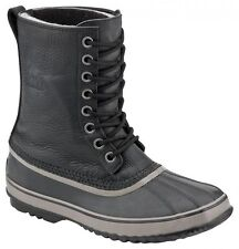 Snow Winter Boots for Men | eBay