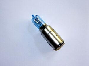 S2-Gluehlampe-Lampe-Gluehbirne-Halogen-Xenon-Look-Cobalt-12V-35-35W-Sockel-BA20D