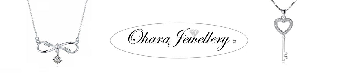 oharajewellery