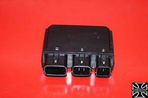 s l300 13 15 kawasaki ninja 300 ex300a relay assembly fuse box ebay ninja 300 fuse box location at aneh.co