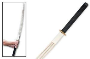 Bamboo-Shinai-Practice-Katana-Full-Force-Bokken-Sparring-Training-Martial-Arts