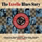 Excello Records Story von Various Artists (2015)