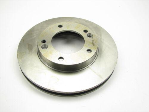 Out Of Box 48880325 Front Disc Brake Rotor For 2003-2006 Kia Sorento NEW