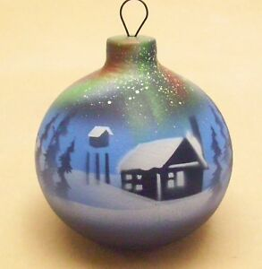 image is loading cedar mesa native american made pottery northern lights