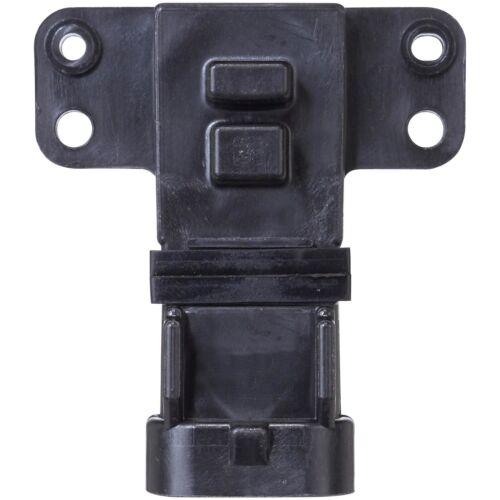 Engine Camshaft Position Sensor Spectra S10035