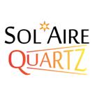 solairequartz