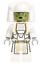 Star-Wars-Minifigures-obi-wan-darth-vader-Jedi-Ahsoka-yoda-Skywalker-han-solo thumbnail 166