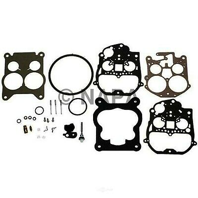Carburetor Accelerator Pump Cup//Stem-4WD NAPA//ECHLIN FUEL SYSTEM-CRB 24112