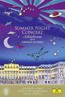 Sommernachtskonzert Schönbrunn 2011 von WP,B. Schmid,Wiener Philharmoniker,V. Gergiev (2011)