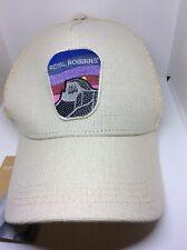 Royal Robbins Royal Chill Treiber Hat