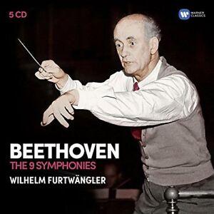 Wilhelm-Furtwangler-Beethoven-The-Complete-Symphonies-CD