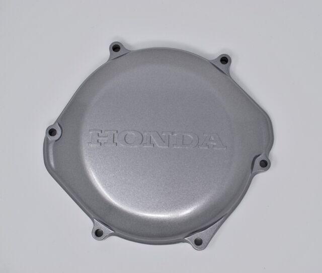 87-91 CR250R 87-93 CR500R 250 Honda Right Side Crankcase Clutch Cover 5031-005