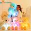 LED-Teddy-Bear-Stuffed-Animals-Plush-Toys-Creative-Baby-Kids-Girls-Gifts thumbnail 2